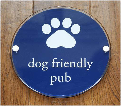 dog friendly cafe happy daze cafe u0026amp bistro bubbly petz blog dog friendly 510x448