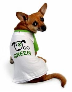 GoGreenDogTee-TDG-pets-fb-74576848