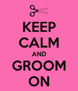 keep-calm-and-groom-on-8